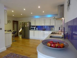 Affordable kitchen renovations auckland